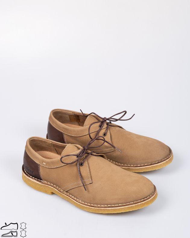 Pantofi-din-piele-naturala-cu-siret-1930304003