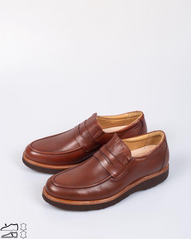 Pantofi-din-piele-naturala-cu-talpa-moale-1930304004