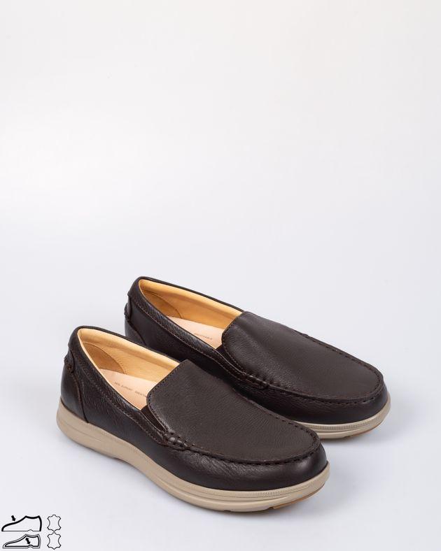 Pantofi-din-piele-naturala-cu-talpa-moale--1930304006