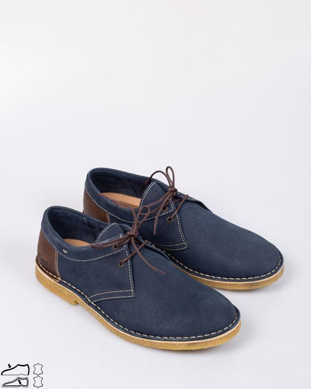 Pantofi-casual-din-piele-naturala-1930304007