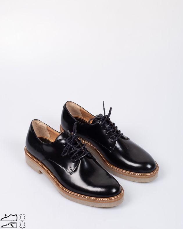 Pantofi-din-piele-naturala-cu-siret-1930304011