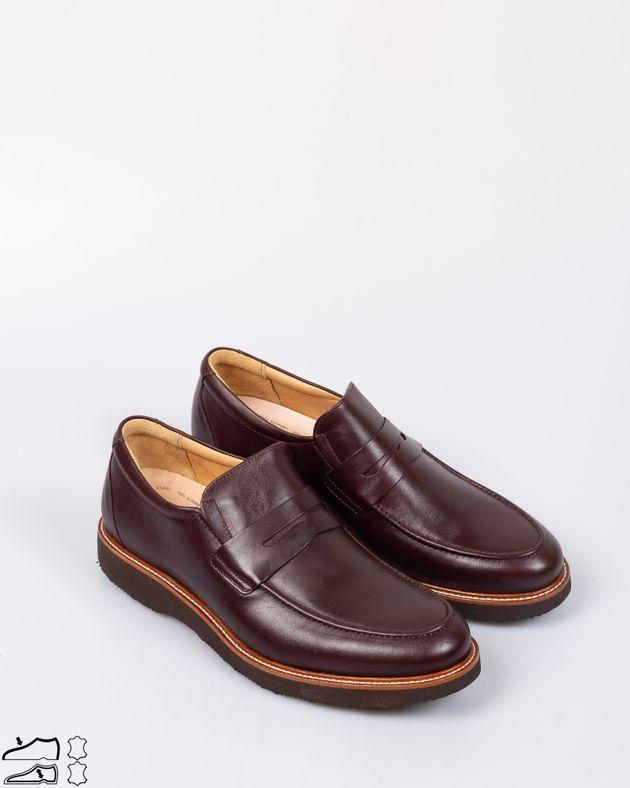 Pantofi-din-piele-naturala-cu-talpa-moale-1930304012