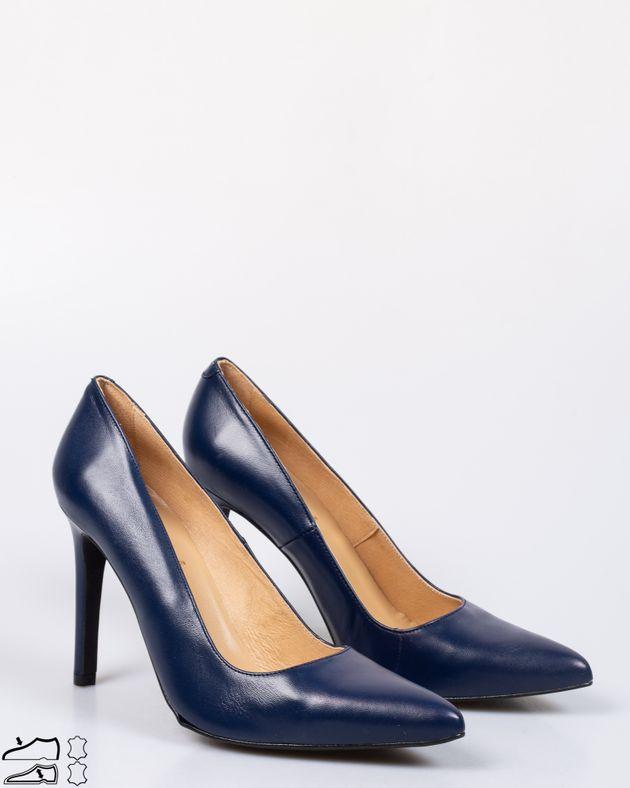 Pantofi-eleganti-din-piele-naturala-1930604016