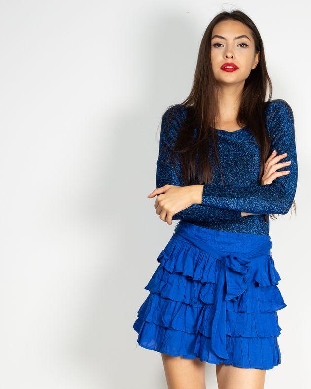 Bluza-casual-cu-maneca-lunga-1921708006