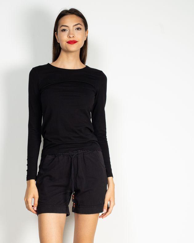 Bluza-casual-1921708008