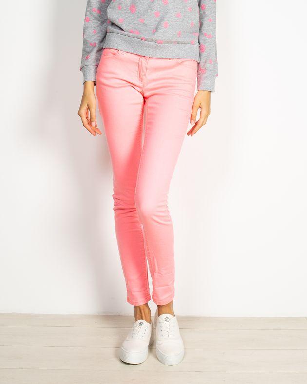 Pantaloni-casual-cu-buzunare-1935601006