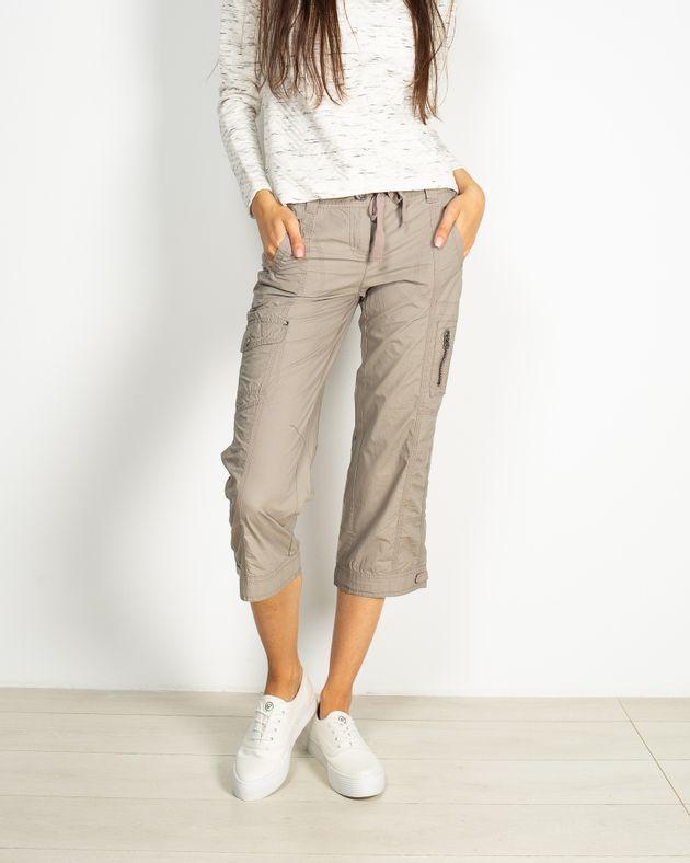 Pantaloni-trei-sferturi-din-bumbac-cu-buzunare-1935601007