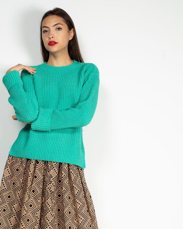 Pulover-tricotat-cu-maneca-lunga-1935802007