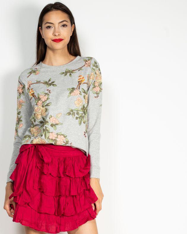 Bluza-cu-imprimeu-floral-1935802008