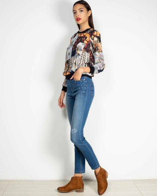 Jeans-casual-cu-detalii-aplicate-si-buzunare-1937002018