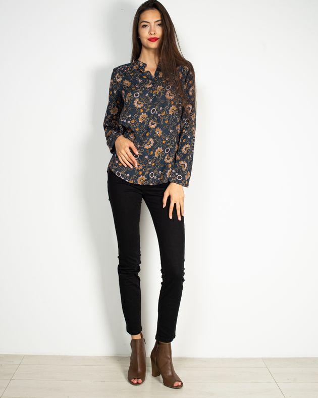 Jeans-casual-cu-buzunare-1937002027