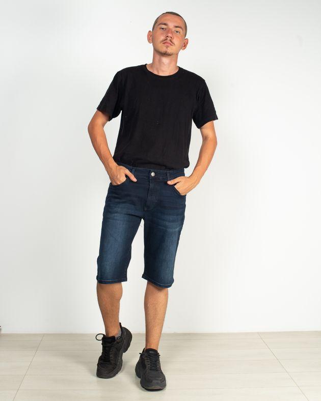 Pantaloni-scurti-cu-buzunare-1938012001