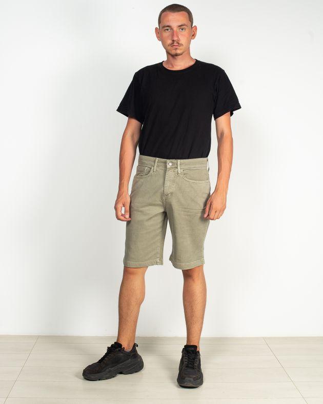 Pantaloni-scurti-cu-buzunare-1938013001