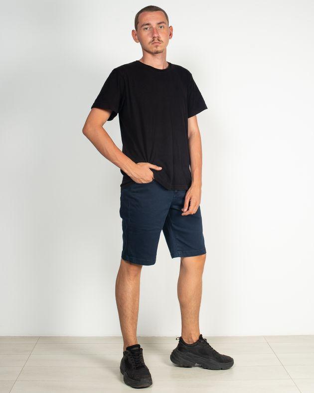 Pantaloni-scurti-pentru-barbati-1938017001