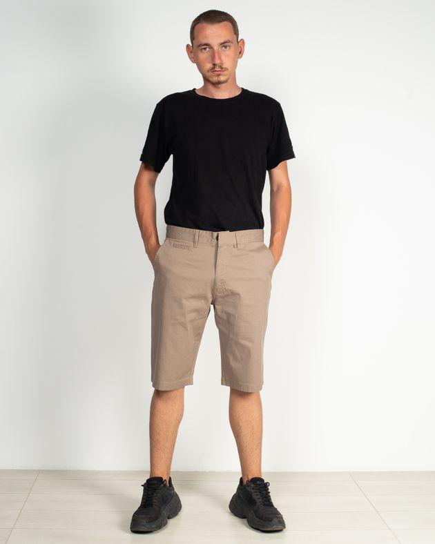 Pantaloni-scurti-cu-buzunare-1938040001