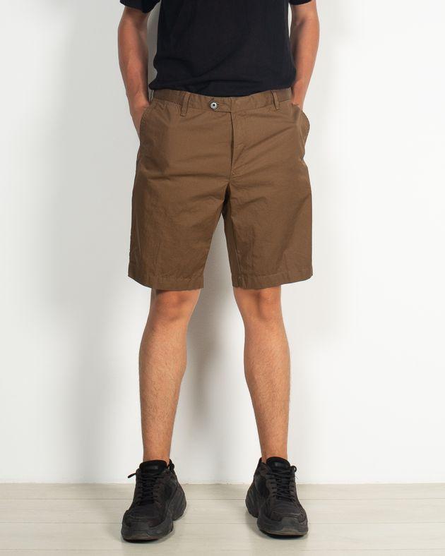 Pantaloni-scurti-din-bumbac-cu-buzunare-1938055001