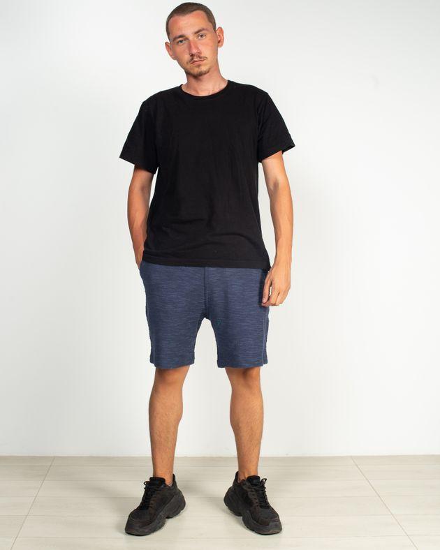 Pantaloni-scurti-cu-buzunare-si-talie-elastica-cu-snur-1938103001