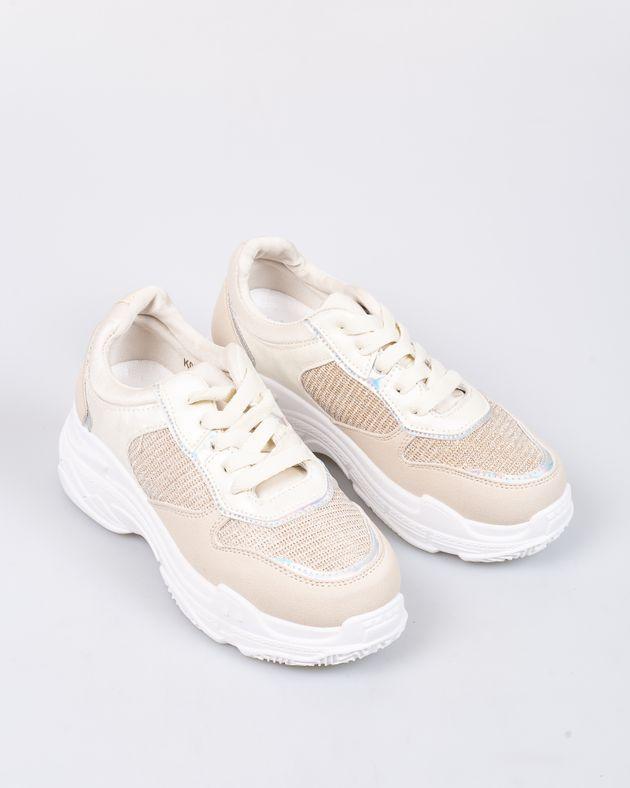 Pantofi-sport-cu-sireturi-1940102001