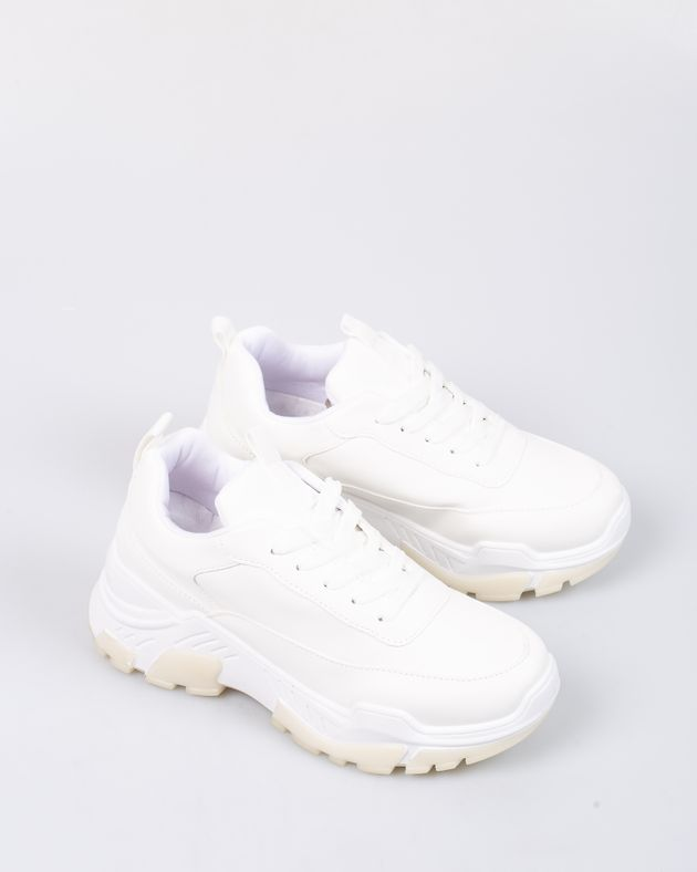 Pantofi-sport-cu-talpa-inalta-1940102002