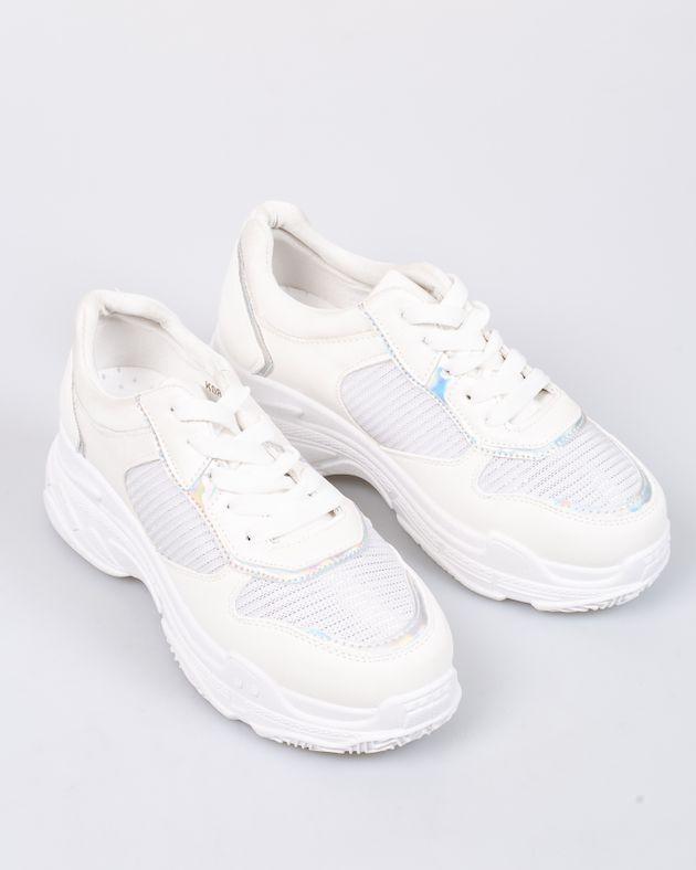 Pantofi-sport-cu-sireturi-1940102003