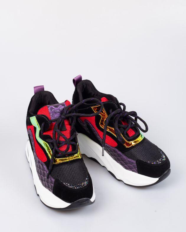 Pantofi-sport-usori-cu-sireturi-1940109001