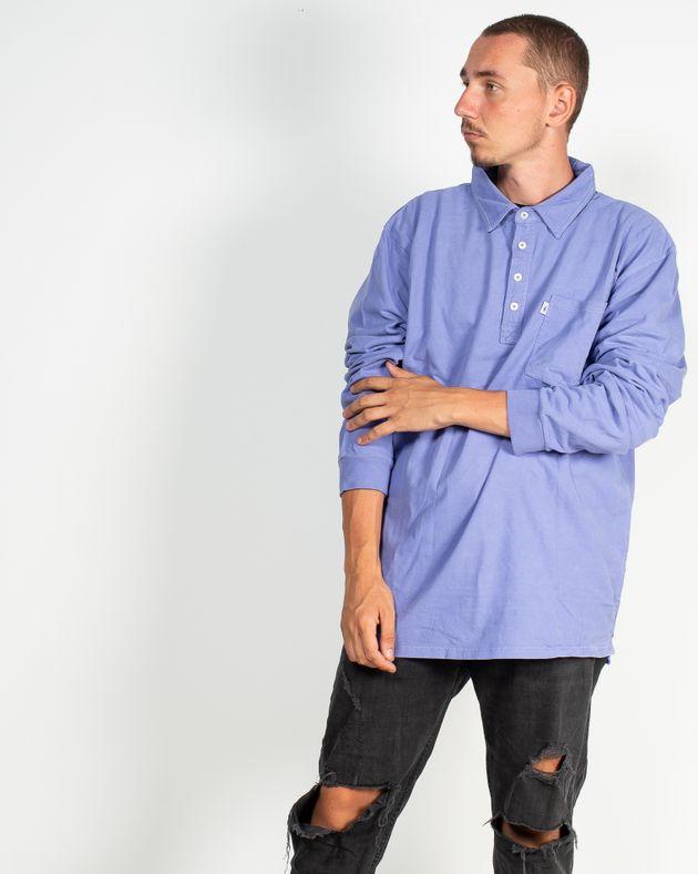 Bluza-casual-cu-guler-si-nasturi-1919301001