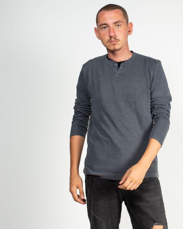 Bluza-casual-cu-maneca-lunga-1919301005
