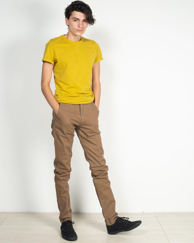 Pantaloni-casual-cu-buzunare-1937001046