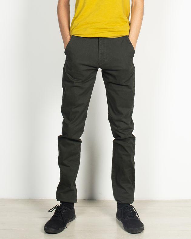 Pantaloni-lungi-cu-buzunare-1937001047