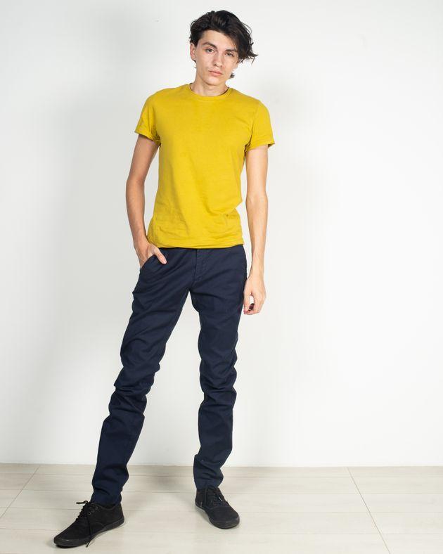 Pantaloni-cu-buzunare-1937001056