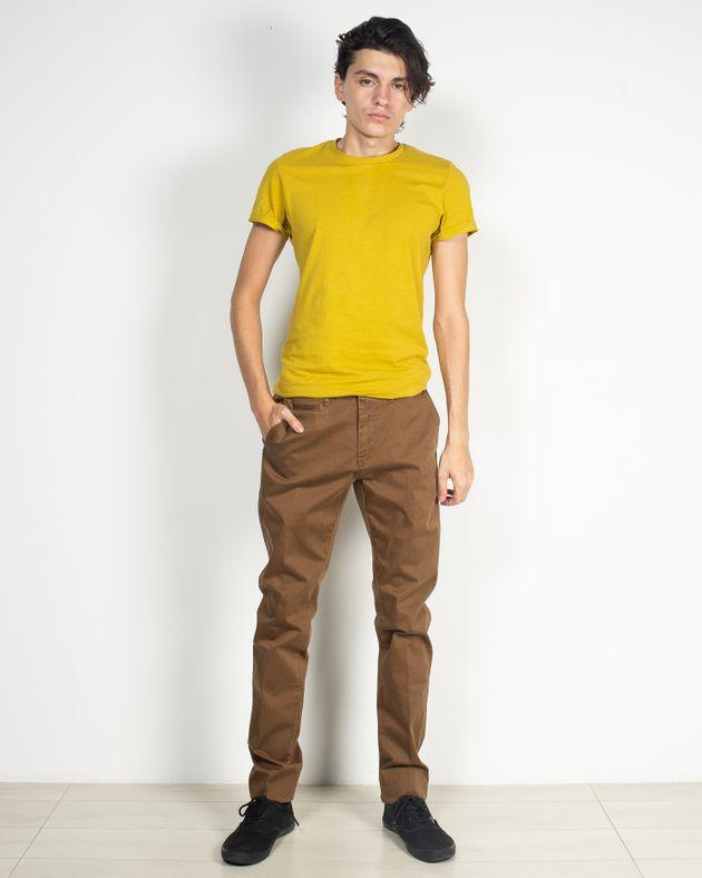 Pantaloni-cu-buzunare-1937001059