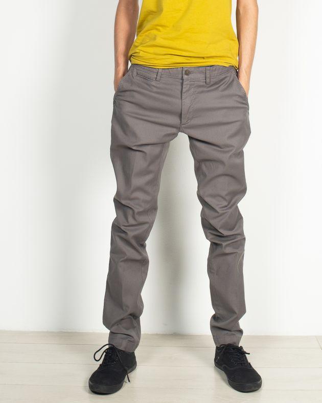 Pantaloni-lungi-cu-buzunare-1937001060