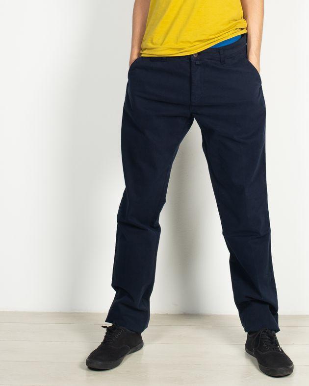 Pantaloni-casual-pentru-barbati-1937001068