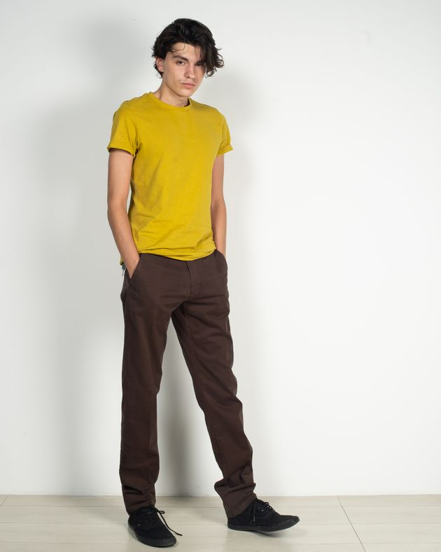 Pantaloni-lungi-cu-buzunare-1937001091