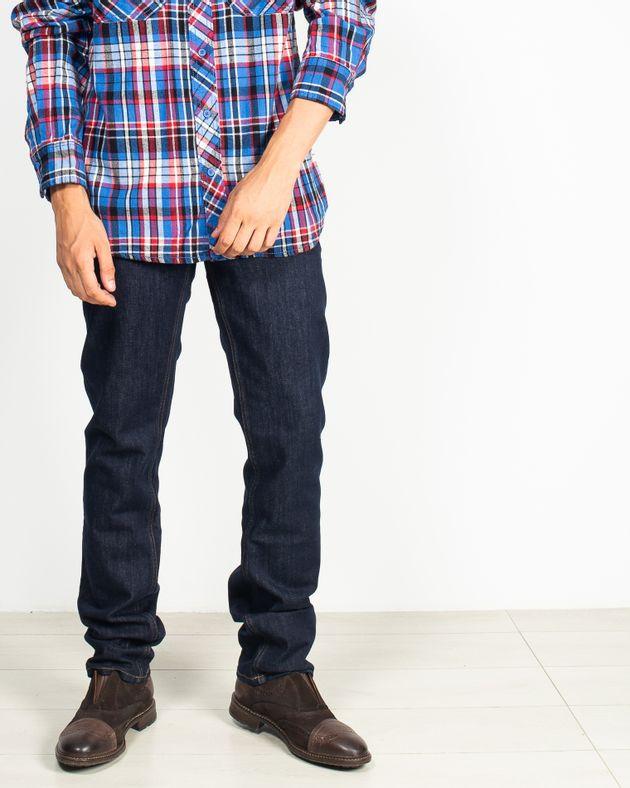 Jeans-casual-cu-buzunare-1937001107