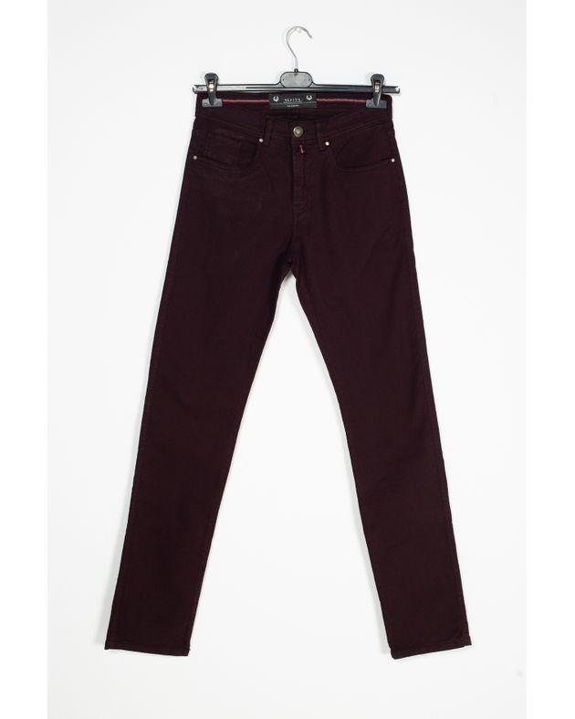 Pantaloni-casual-cu-buzunare-1937001110