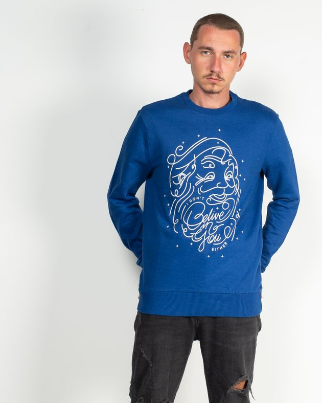 Bluza-cu-maneca-lunga-si-imprimeu-1938902007
