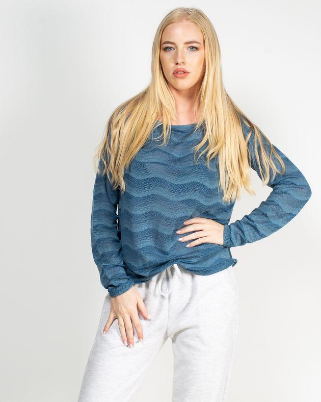 Bluza-casual-transparenta-1916801056