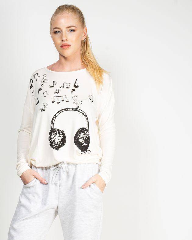 Bluza-casual-cu-imprimeu-1931702005