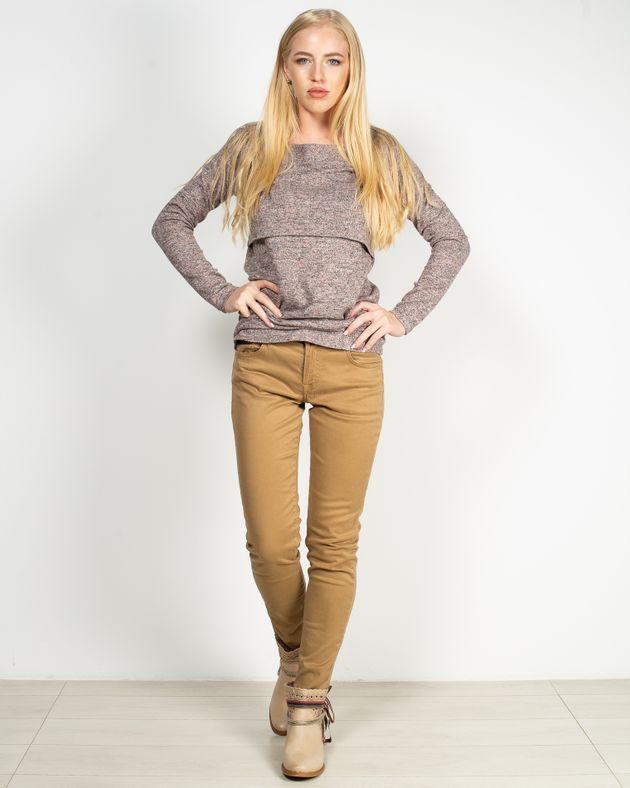 Pantaloni-skinny-cu-buzunare-1937002066