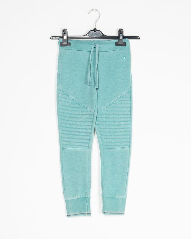 Pantaloni-pentru-copii-cu-talie-elastica-1927401007