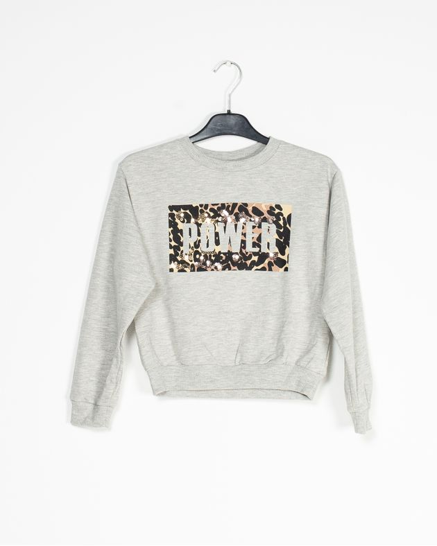 Bluza-pentru-fete-cu-imprimeu-1934403002