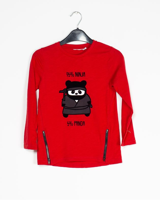 Bluza-pentru-copii-cu-mesaj-imprimat-si-fermoar-1934403009
