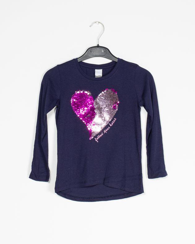 Bluza-pentru-fete-cu-paiete-1934421010