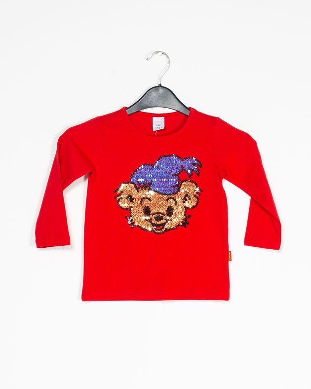 Bluza-pentru-copii-cu-maneca-lunga-si-imprimeu-din-paiete-aplicate-1934425001