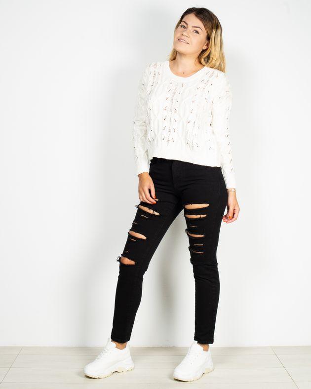 Jeans-skinny-cu-buzunare-1926401009