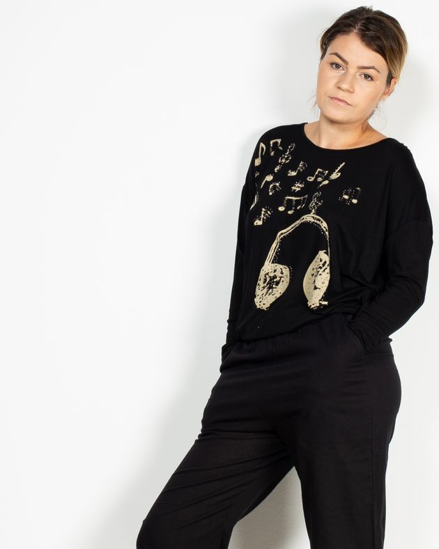 Bluza-casual-cu-imprimeu-1931702013
