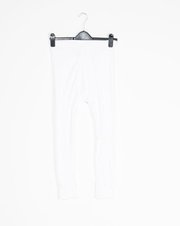 Pantaloni-indispensabili-din-bumbac-1932501041