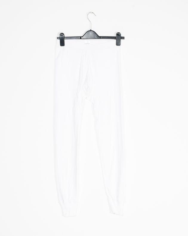 Pantaloni-indispensabili-din-bumbac-cu-talie-elastica-1932501042