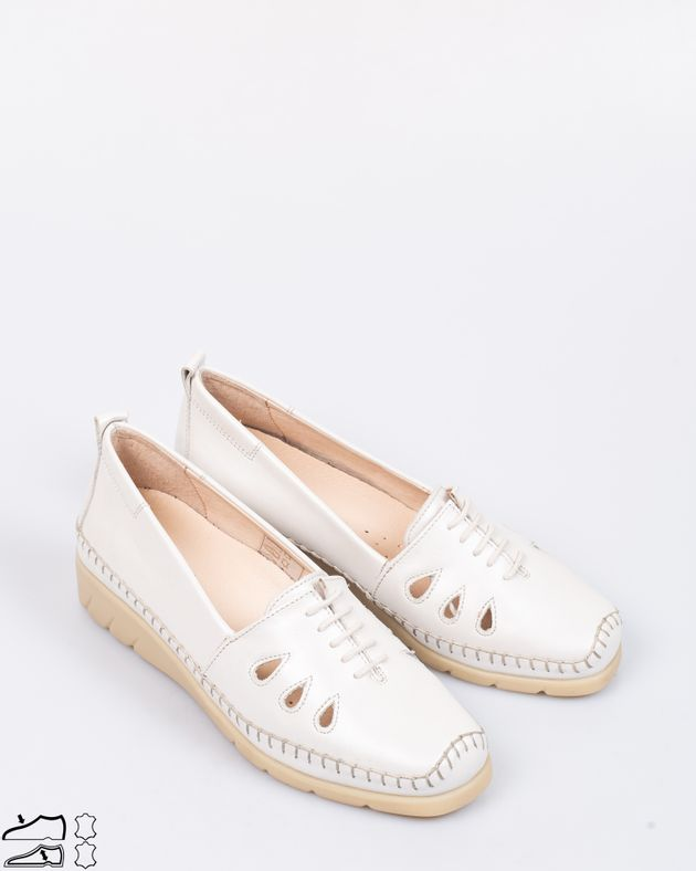 Pantofi-din-piele-naturala-cu-platforma-si-model-perforat-1939903002